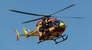L'hélicoptère : un outil performant, au service de tous les citoyens