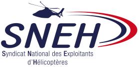 Syndicat National des Exploitants d'Hélicoptères