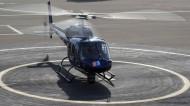L'Union Française de l'Hélicoptère valorise et coordonne les actions des professionnels de la filière