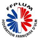 La Fédération Française d'ULM