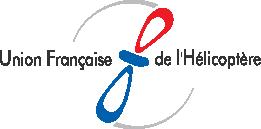 www.ufh.fr