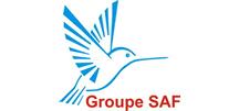 Groupe SAF