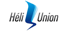 Héli Union