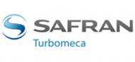 Safran Turbomeca