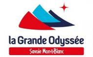 LGO-logo
