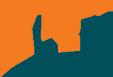 Logo_LGM