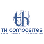 THcomposite