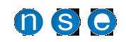 logo-NSE