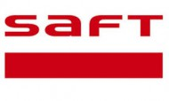 logo-SAFT