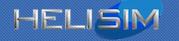 logo-helisim