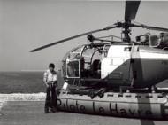 Helico_Alouette_III_316B_19793