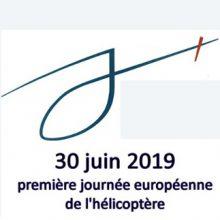 La Journée Européenne de l'Hélicoptère