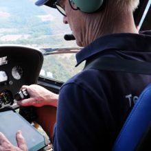 Quelques ressources intéressantes pour la promotion de la sécurité des vols